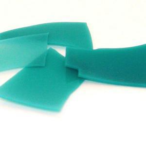703 RW Blaugrün