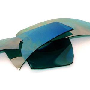 713 RW Metallic Aquablue