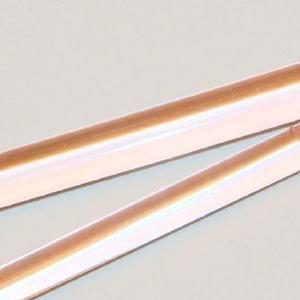 Lampworking 6027