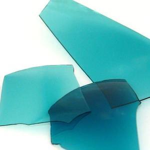 040 RW Aqua Blue