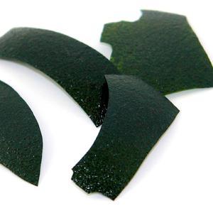 059 RW Aventurin Green