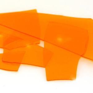 016 RW Saffron