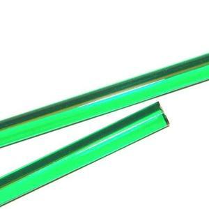 Lampworking 4016