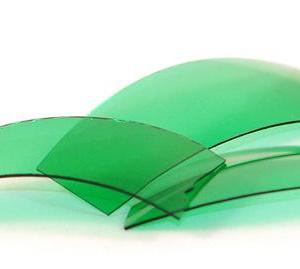 036 moss green