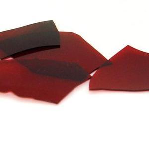730 RW Copper Ruby Extra