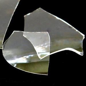 100 RW Lead Crystal