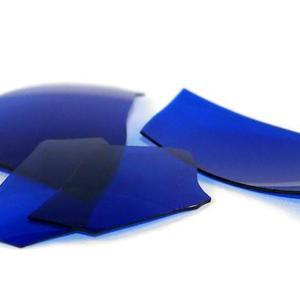 420 RW Montan Blue