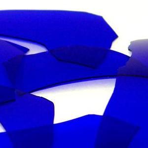 041 RW Dark Blue