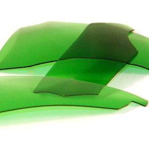 032 bristol green
