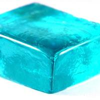 Casting Glass 3511