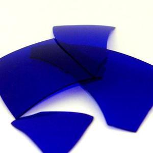 038 dark blue leadfree