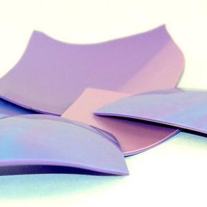 733 RW Purple Rose