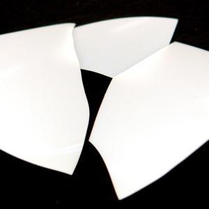 Opaque-3