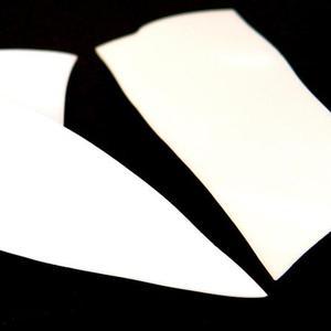 Opaque-1