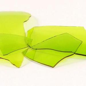 024 RW Reseda Green