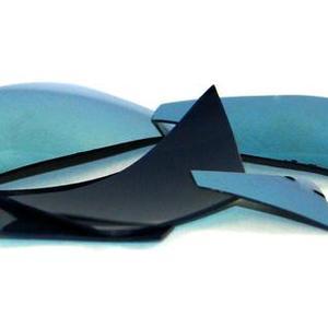 192 RW Irisnachtblau
