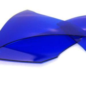 210 RW Sari Blue