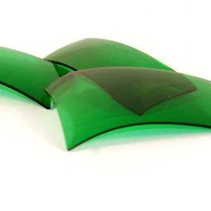 027 RW Anna green