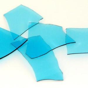 039 RW Brillant Copper Blue