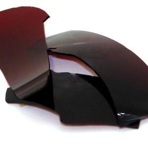 042 RW Copper Ruby Dark