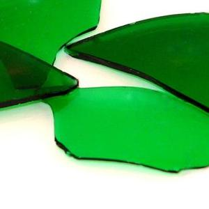029 new emerald green