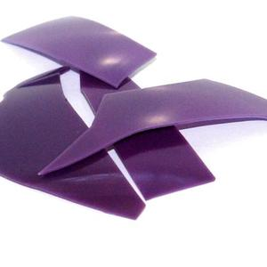 088 RW Opalviolett